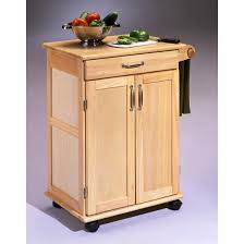 Black Kitchen Storage Cabinet Kitchen Black Wooden Pentry Cabinet With Glass Displae Cabinet