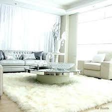 rug for bedroom white fuzzy area rug white area rug for bedroom awesome best white rug for bedroom fluffy
