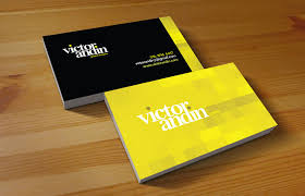 Professional In Name Card - In Ấn - Photocopy Giá Rẻ Công Ty Tnhh ...