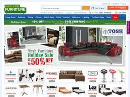 contemporary furniture warehouse. DA Stores Modern Furniture Warehouse USA For Contemporary