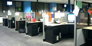 office cubicles accessories. Office Cubicle Accessories Wall Cubicles