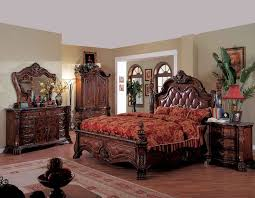 indian style bedroom furniture. Simple Style Amazing Elegant Bedroom Furniture Sets Indian  Info Inside Style S