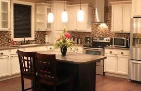 Kitchen Cabinets  By Design