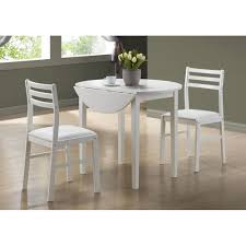 dining tables 36 inch round dining table 36 inch round table seats how many white