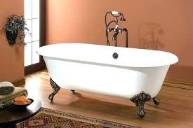 acrylic versus cast iron tubs acrylic versus cast iron tubs acrylic vs cast iron bathtub bathtubs old cast iron bathtub weight acrylic versus difference