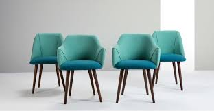 teal dining chairs teal dining chairs new set of 2 high back blue and green lule