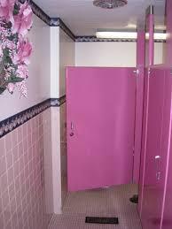 church bathroom designs. Existing Womens Restroom Church Bathroom Designs
