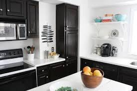 Diy Gel Stain Kitchen Cabinets