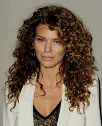 lovely naturally curly hairstyles inspiration with naturally curly hairstyles