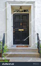 black front door hardware. Inestimable Black Entry Door Articles With Iron Hardware Tag Front H