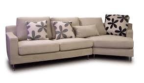 maximizing the use of curved sectional sofa. Maximizing The Use Of Curved Sectional Sofa | OakSenHam.com ~ Inspiration Home Design And Decor