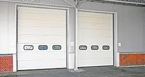 industrial garage doorsIndustrial Garage Doors and Accessories  Hibbing MN