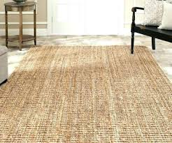 area rugs 9x12 bamboo area rug rugs medium size of old area bamboo rug area rugs 9x12