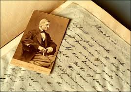 the poet research papers look at one of ralph waldo emerson s essays emerson begins the essay two verses from two of his own poems that describe the poet in classical terms that is the first verse alludes to apollo s