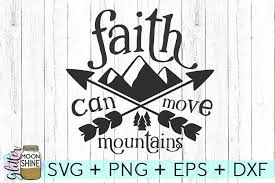 Remember, we include assembly videos for all of our free svg files, you'll. Pin On Svg Cutting Files Cricut Silhouette Cut Files