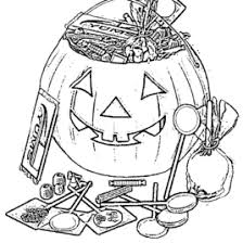 Small Picture Small Candy Coloring Page Kids Drawing And Coloring Pages Marisa