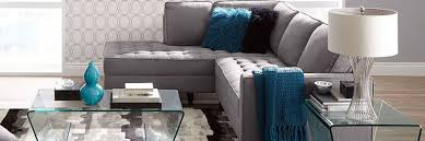 United Furniture Warehouse Deals Promo Codes Flyers & Reviews 2017