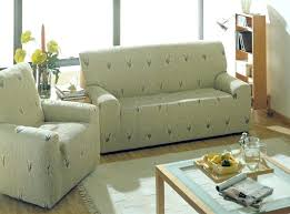 stretchable sofa covers 1 4 a woven stretch sofa cover 3 people for herb pattern 3 stretchable sofa covers