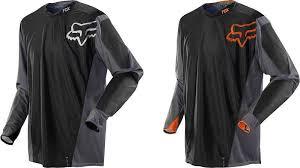 Details About Fox Racing Legion Lt Jersey Mx Motocross