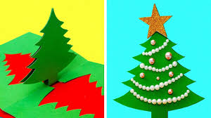 Christmas Cards Images 22 Cool Christmas Cards Youtube