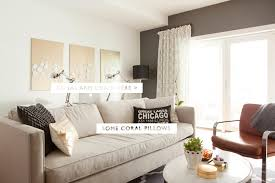 accented neutral color schemes neutral color scheme for house neutral color palette coffee and