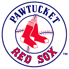 Free Boston Red Sox Logo Download, Download Free Clip Art, Free Clip ...