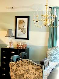 ideas dining room walls pinterest