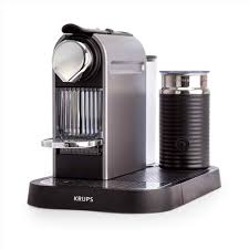 Nespresso U Machine Nepresso Coffee Machines Dynamicyogainfo