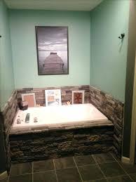 garden tub pictures decorating ideas astounding surround simple design home corner tile around garden tub