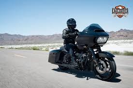 rent a harley motorcycle rental harley davidson usa