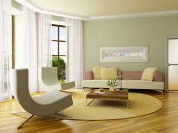 Painting For Living Room Color Combination Interior House Colour Schemes Design Colour Combination For