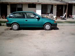 similiar 93 geo metro transmission keywords diagram further 1994 geo metro on 93 geo metro engine wiring diagram