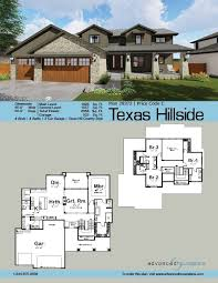54 best 1 1 2 story house plans images on