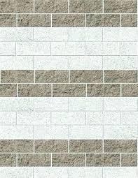 paint for concrete block walls