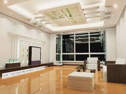 Pop Designs For Living Room Simple Pop Design For Living Room House Decor
