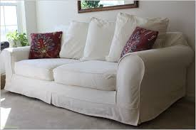 slipcover sectional sofa with chaise. Slipcover Sectional Sofa Beautiful Slipcovers For Sofas With Chaise Custom .