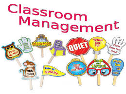 classroom management blog ebg