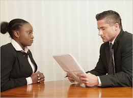 Job Interview Teenager Job Tips For Teens