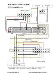 mitsubishi eclipse radio wiring detailed schematics diagram International Truck Wiring Harness at 2000 Mitsubishi Mirage Wiring Harness