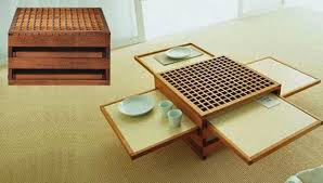 furniture for small spaces. Furnitures For Small Spaces Great Furniture And 17 O