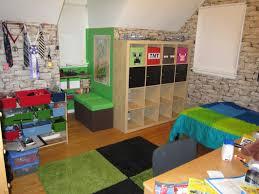 Minecraft Bedrooms Minecraft Slytherin