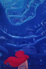 tumblr backgrounds the little mermaid. Contemporary The U2022 Photoset 1k My Edits Disney Iphone Posts The Little Mermaid Ariel  Eric Classics Movies Cell Phones Phone Backgrounds The Little  With Tumblr Backgrounds Mermaid T