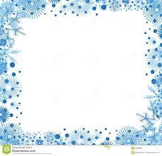 Decorative Borders For Word Microsoft Free Clipart Borders Clipartfest Free Microsoft