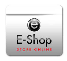 Image result for online stores