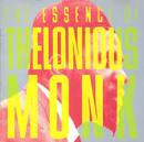 I Like Jazz: The Essence of Thelonious Monk