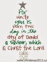 Image result for quotes on christmas