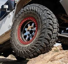 pickup truck tires. Interesting Tires The New Geolandar MT G003 Mudterrain Tire Is Designed For Hardcore Off And Pickup Truck Tires P