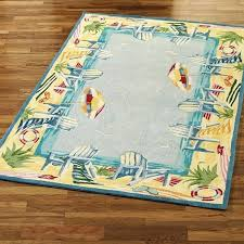 47 best 18 summit rugs images on child room home beach themed rugs beach themed