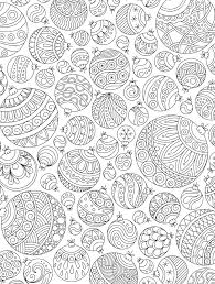 Free Downloadable Busy Coloring Pages For Adults Upload Coloring