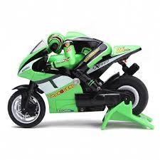 shenqiwei 1 20 mini motorcycle 2 4ghz moto rtr sale banggood com